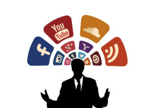 icon-set-social-media-contact-management