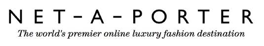 Net a Porter Group