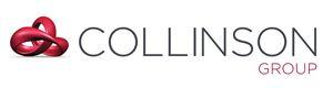 Collison Group